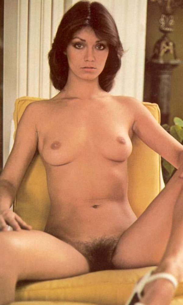Vida Farthing nude. Pet Of The Month - July 1971