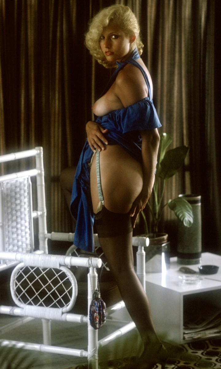 Angela Hyer nude. Pet Of The Month - May 1978
