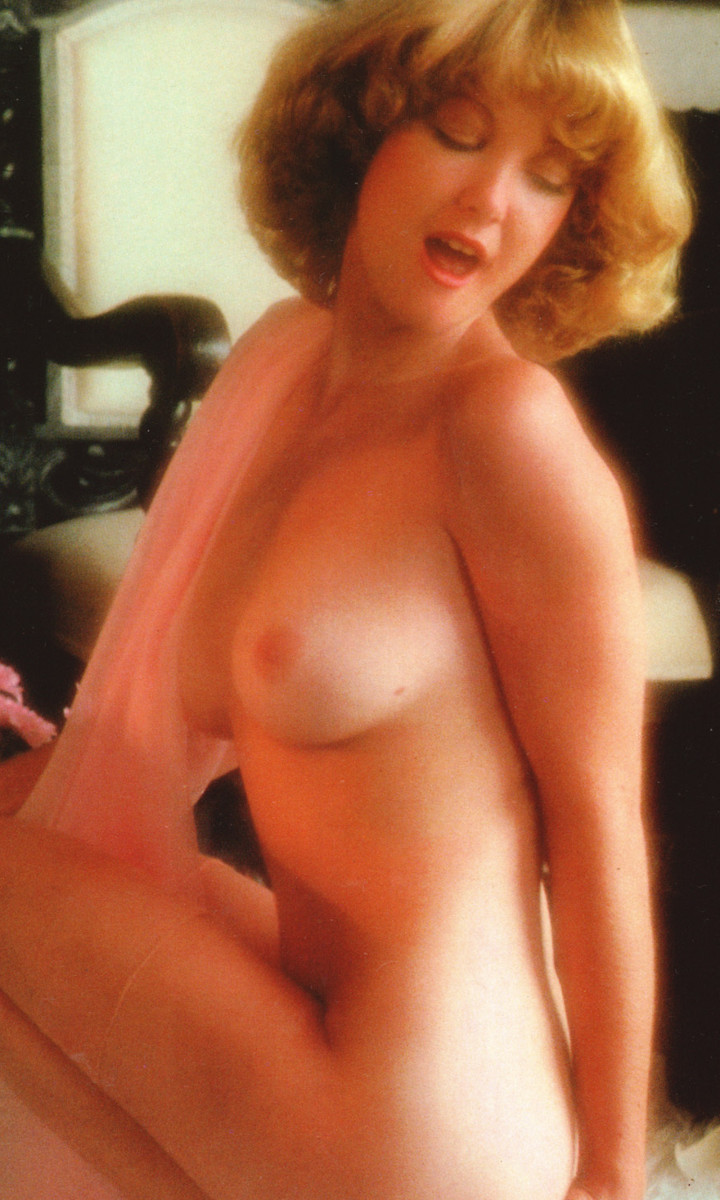 Shasta Lindstrom nude. Pet Of The Month - March 1979