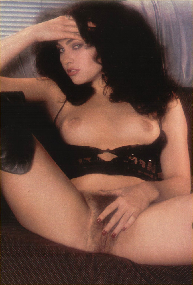 Ava Monet nude. Pet Of The Month - December 1980