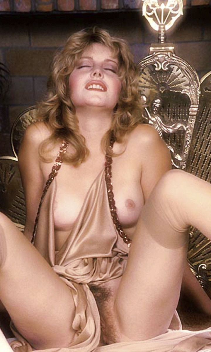 Krista Simon nude. Pet Of The Month - July 1983