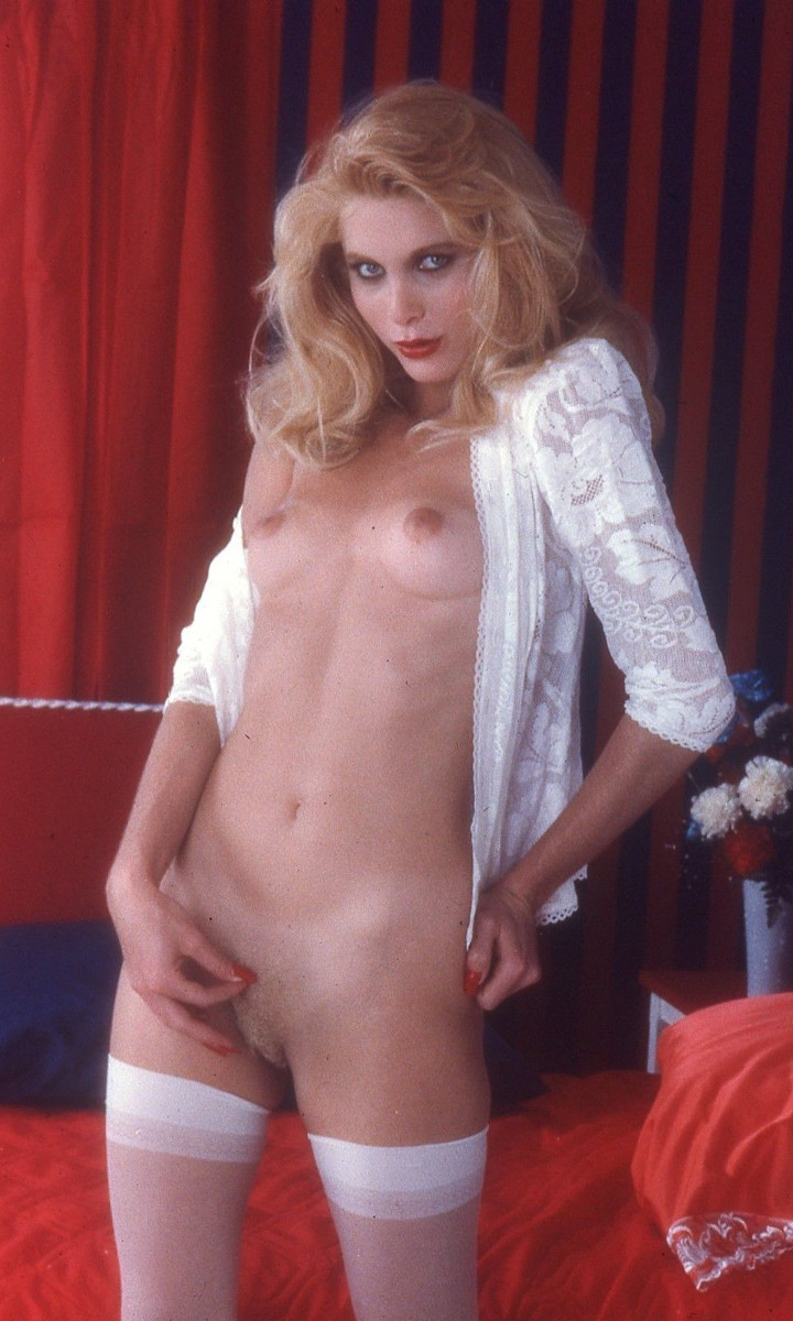 Shana Ross nude. Pet Of The Month - August 1983