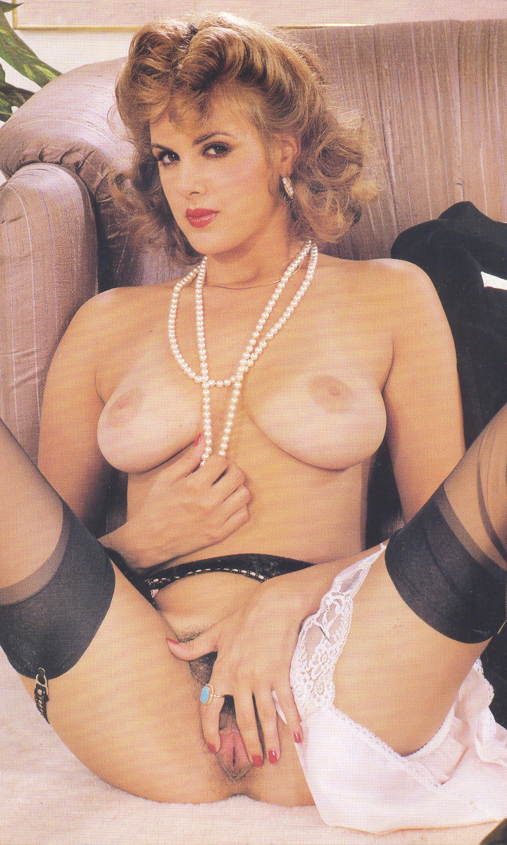 Krista Pflanzer nude. Pet Of The Month - July 1986