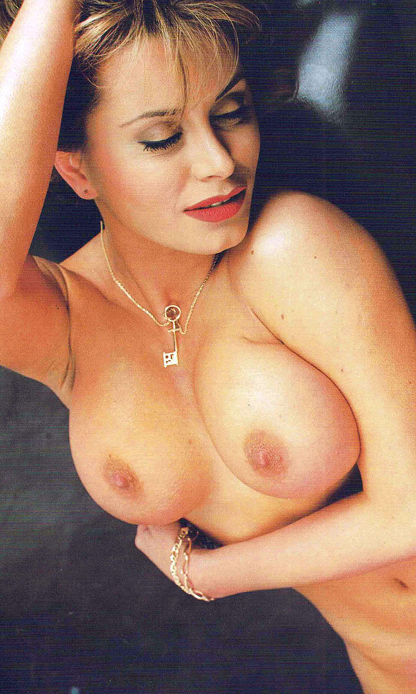 Alex Taylor nude. Pet Of The Month - August 1994