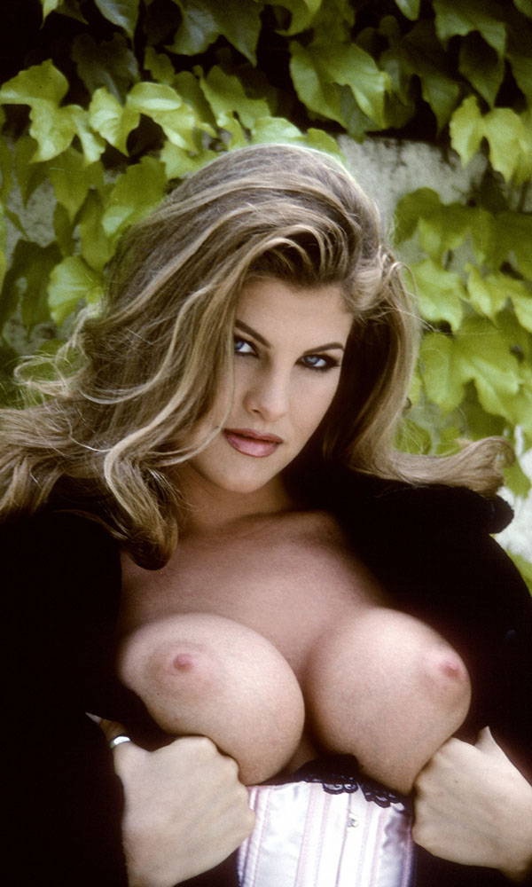 Ashley Williams nude. Pet Of The Month - September 1995