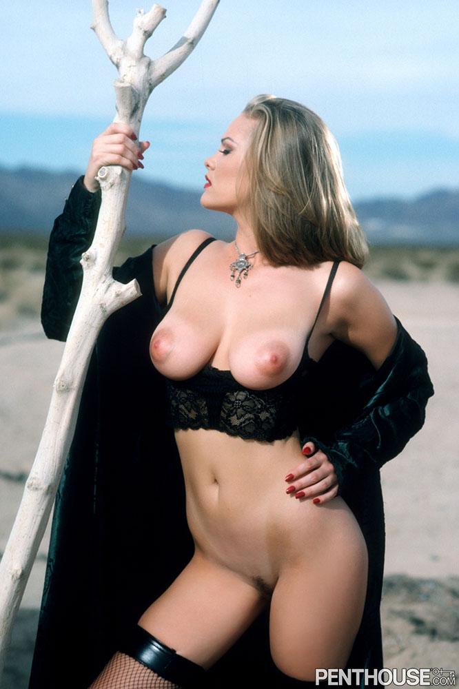 Celeste Jean nude. Pet Of The Month - July 1996