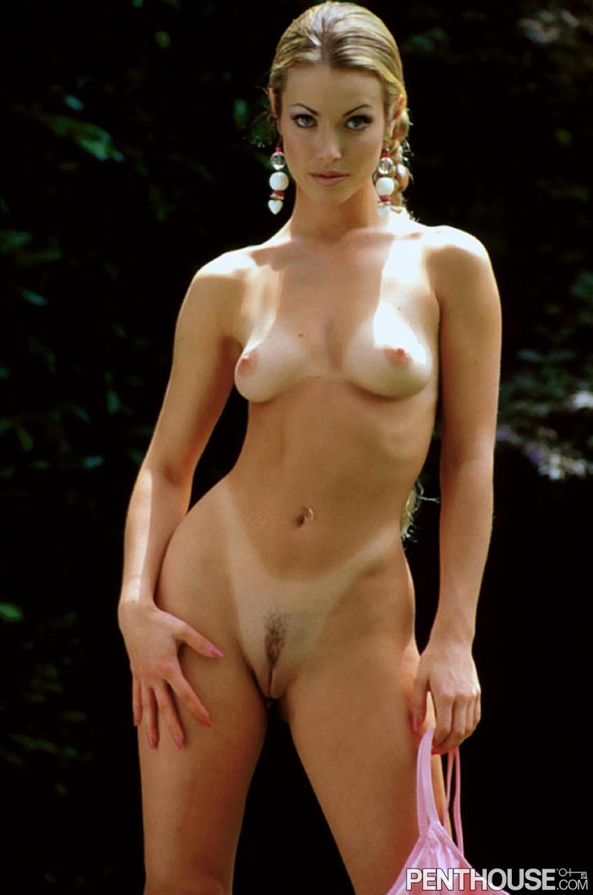 Rachelle Arnott nude. Pet Of The Month - January 1997