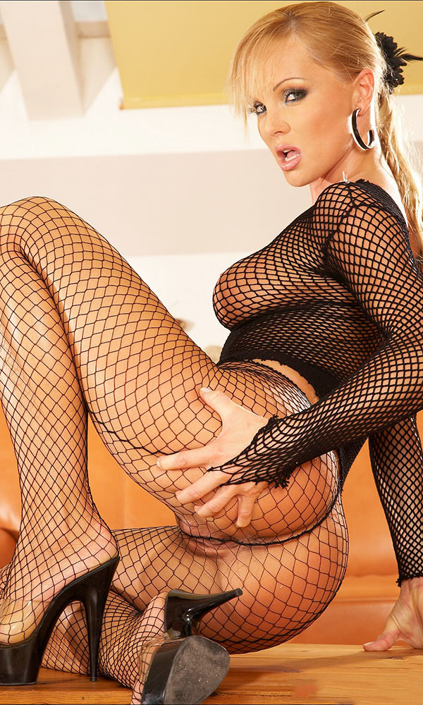 Silvia Saint nude. Pet Of The Month - October 1998