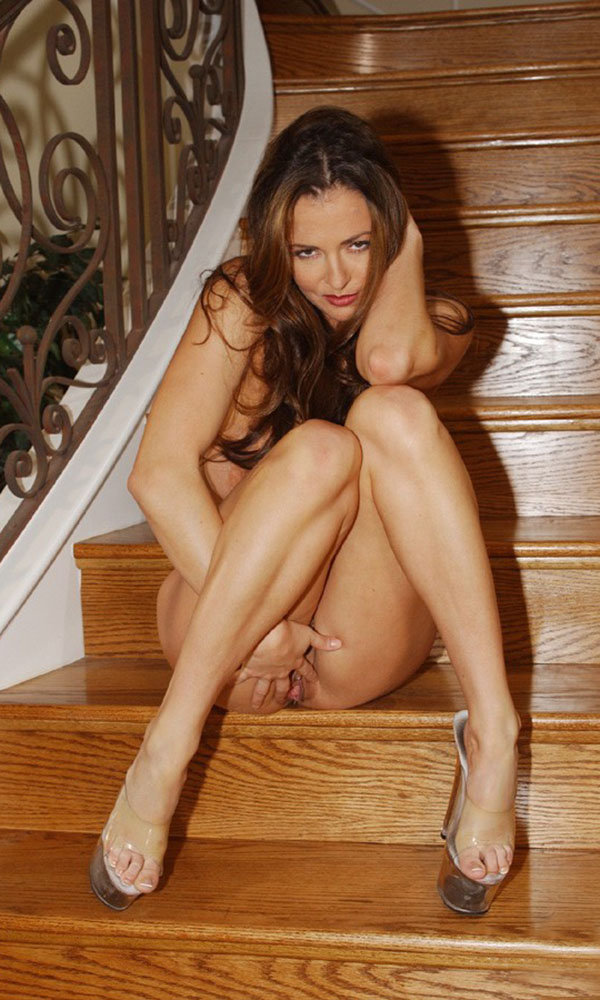 Devinn Lane nude. Pet Of The Month - October 1999