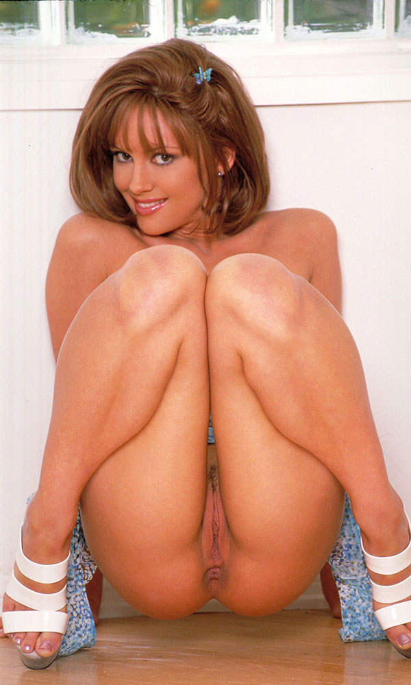 Nicole Marciano nude. Pet Of The Month - January 2000