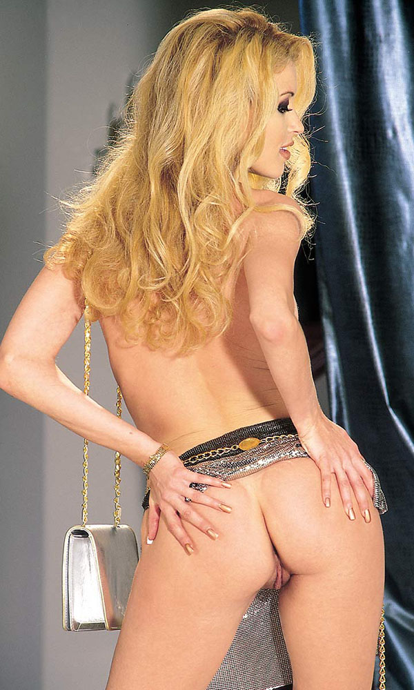 Courtney Taylor nude. Pet Of The Month - March 2002