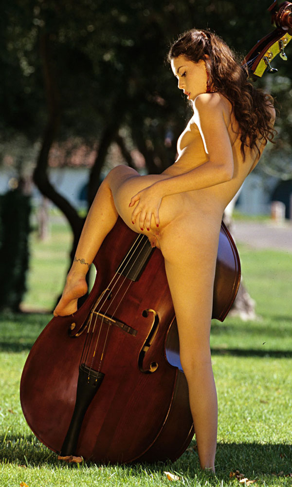 Jassie Lewis nude. Pet Of The Month - September 2002