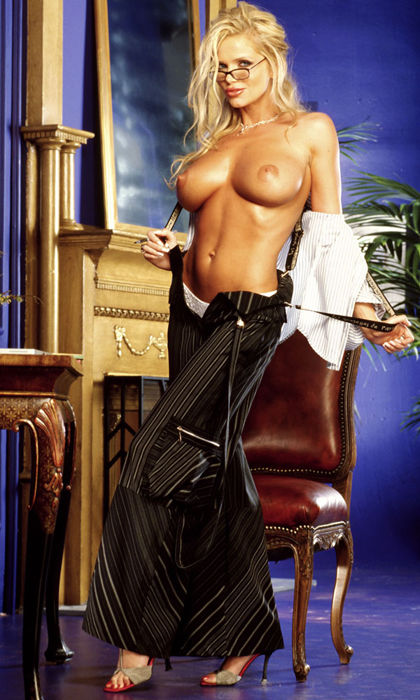 Victoria Zdrok nude. Pet Of The Month - June 2002