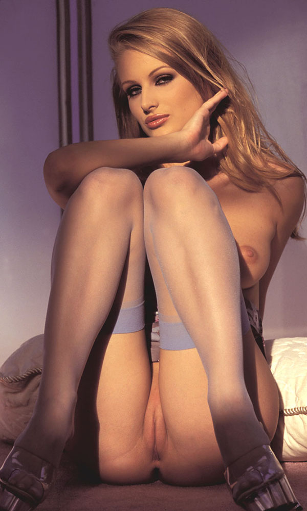 Dominique Dane nude. Pet Of The Month - February 2003