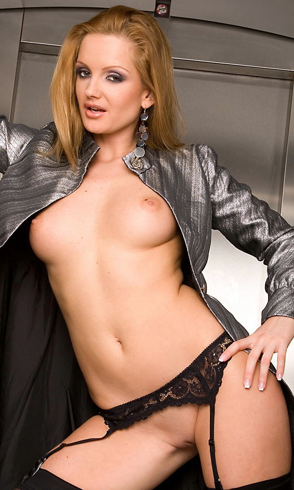 Sandra Shine nude. Pet Of The Month - August 2003