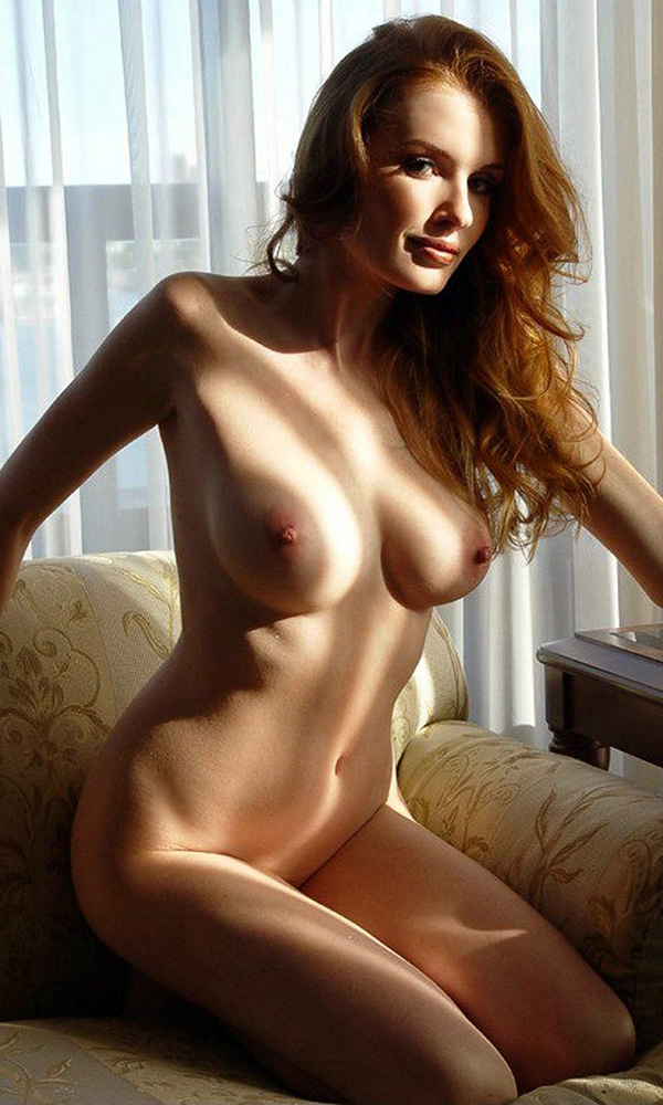 Alexandria Karlsen nude. Pet Of The Month - July 2006