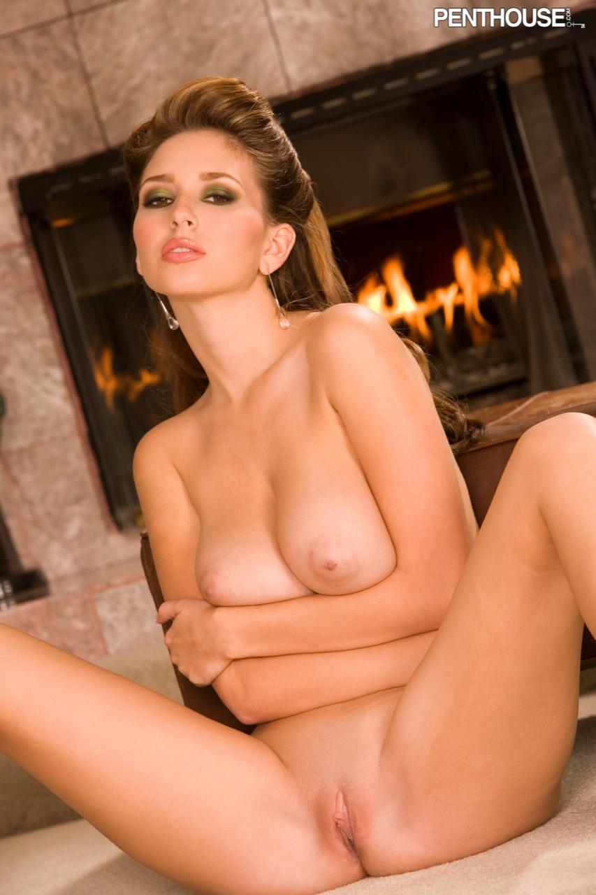Shay Laren nude. Pet Of The Month - June 2006