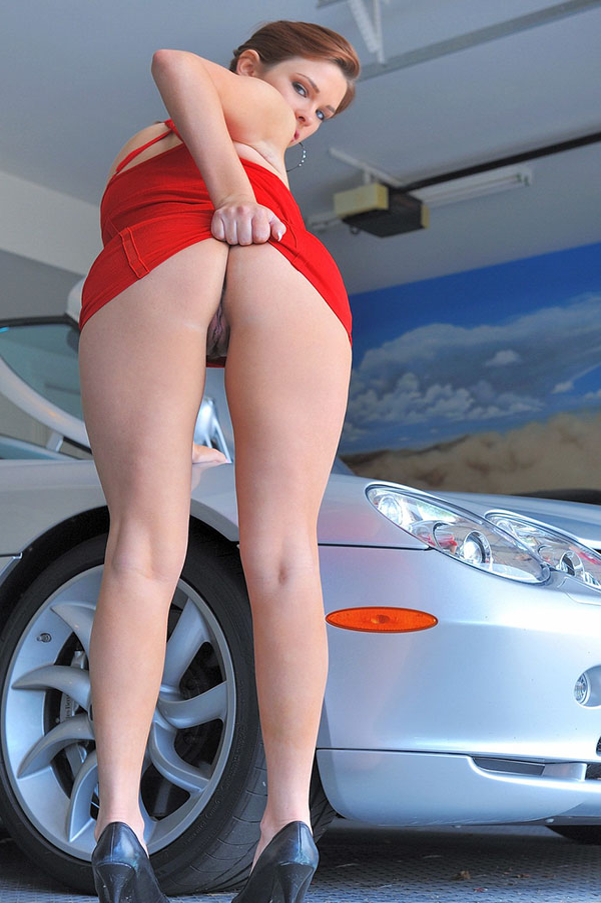 Sabrina Maree nude. Pet Of The Month - December 2010