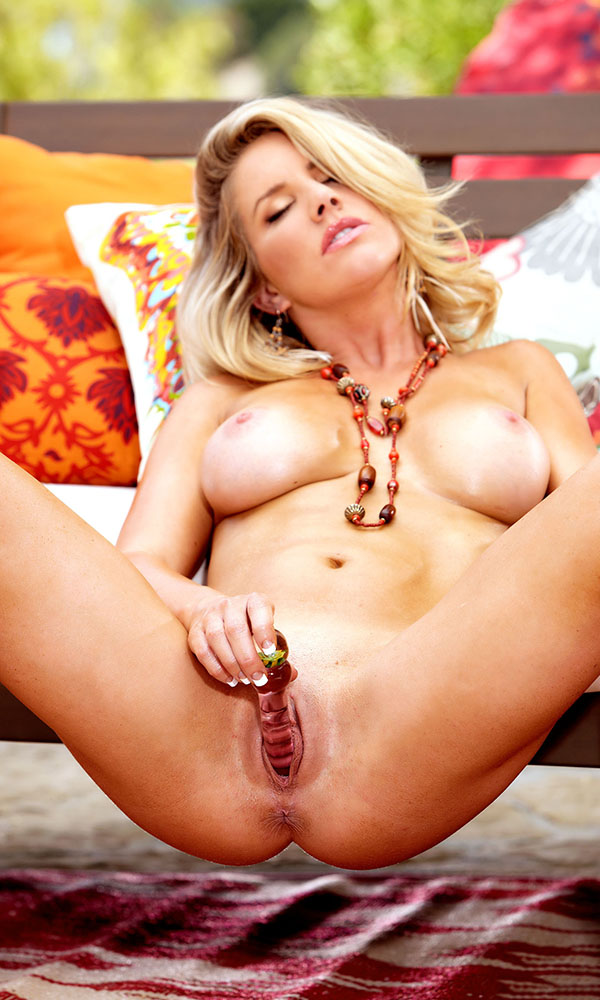Ainsley Addison nude. Pet Of The Month - September 2012