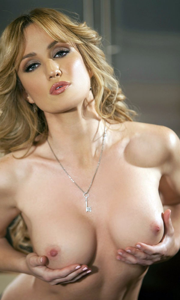 Angela Sommers nude. Pet Of The Month - May 2012