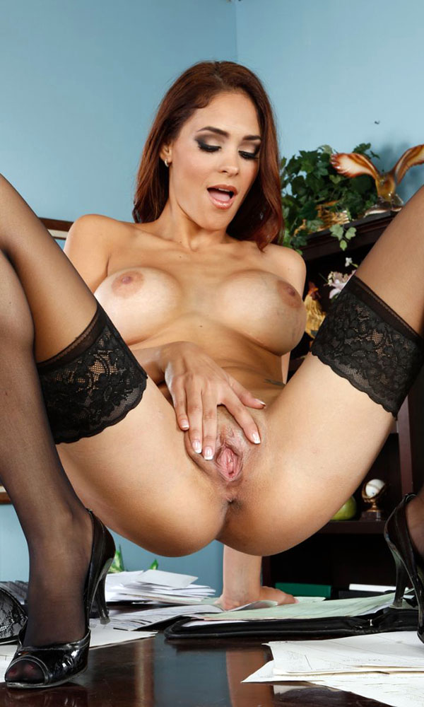 Jasmine Caro nude. Pet Of The Month - May 2014