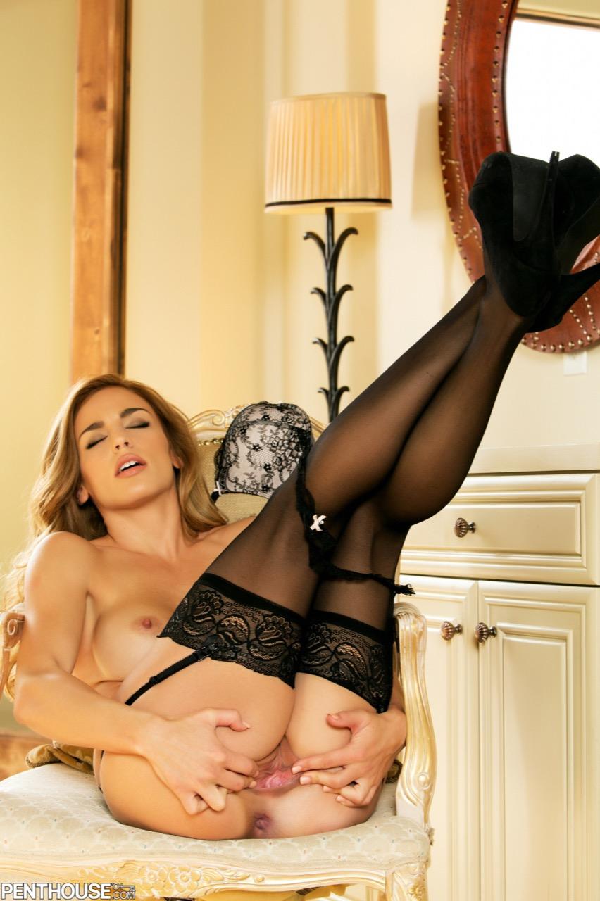 Ryan Ryans nude. Pet Of The Month - April 2014