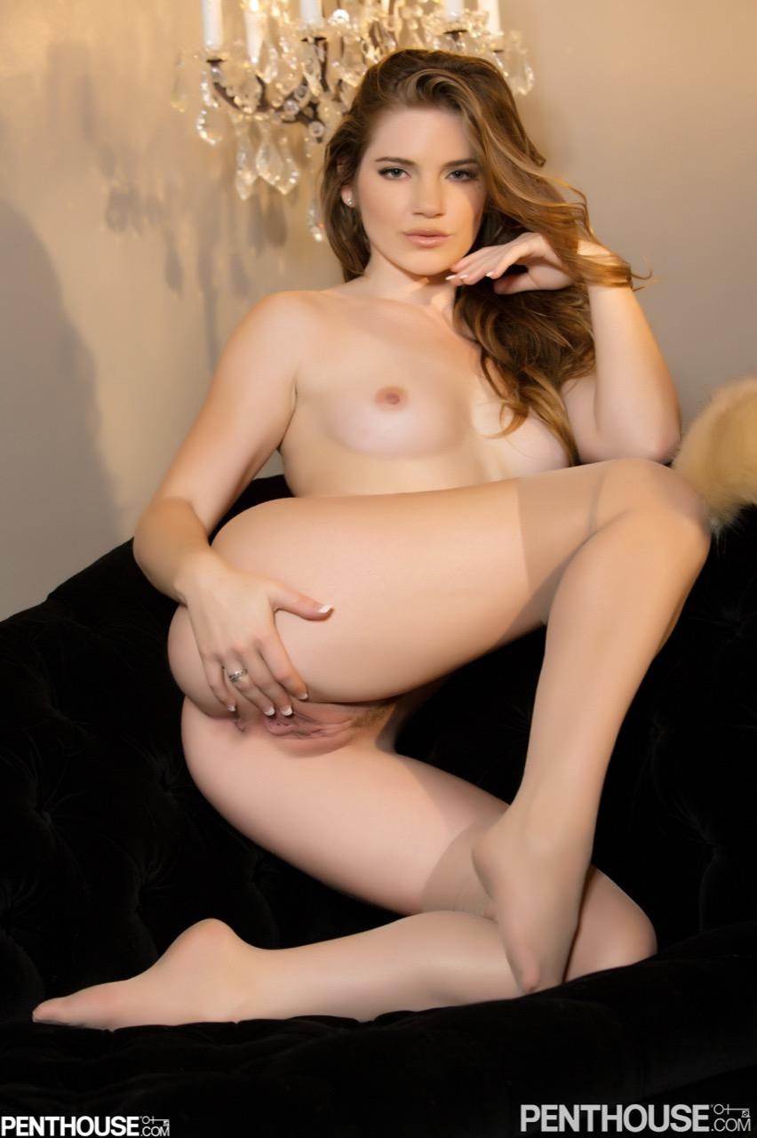 Misty Lovelace nude. Pet Of The Month - September 2016