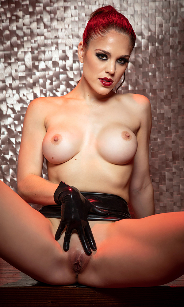 Molly Stewart nude. Pet Of The Month - September 2017