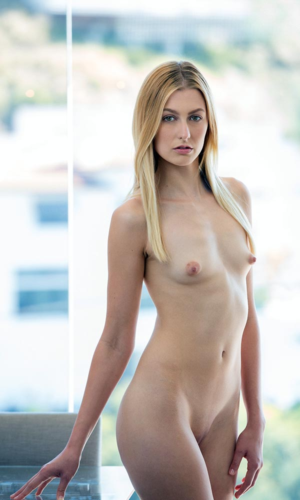 Alexa Grace nude. Pet Of The Month - March 2018