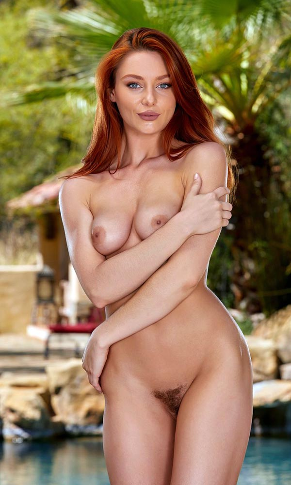 Lacy Lennon nude. Pet Of The Month - November 2019