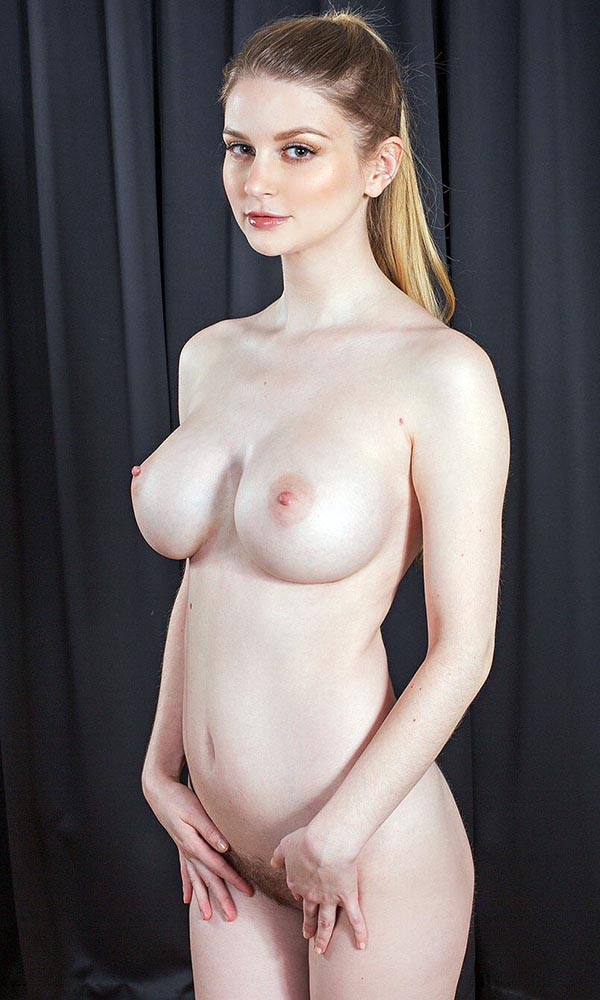 Bunny Colby nude. Pet Of The Month - January 2020