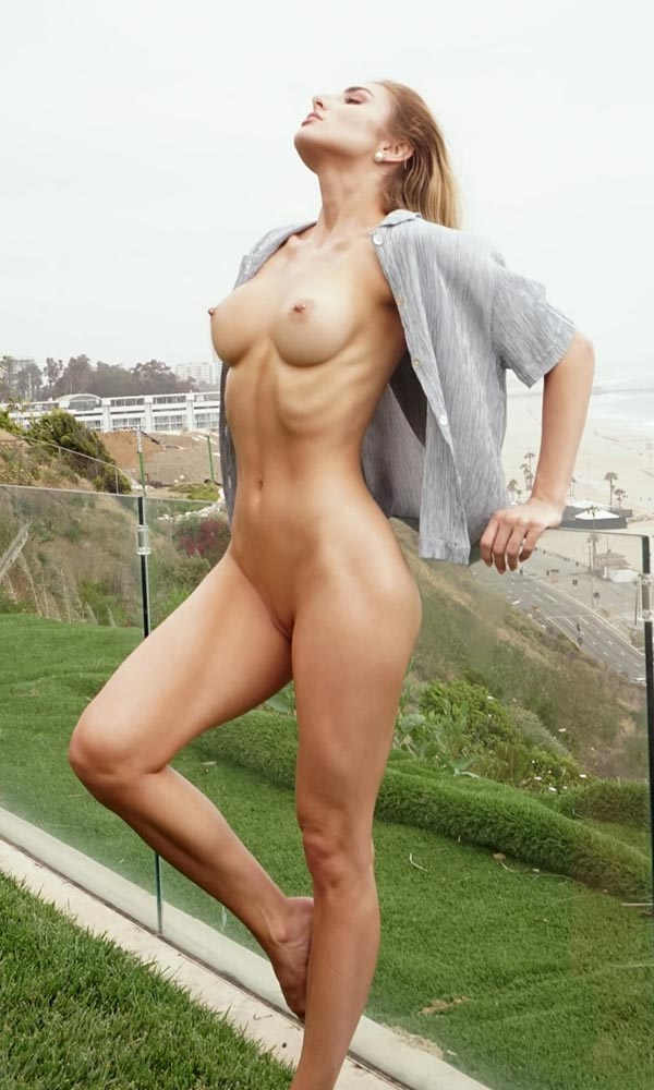 Kenzie Anne nude. Pet Of The Month - November 2020