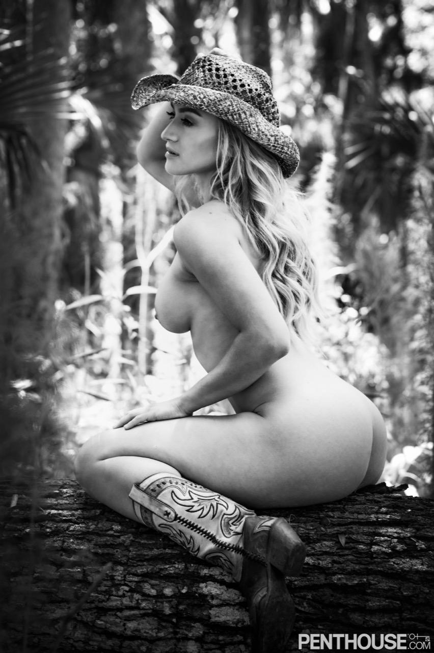 Kenzie Mac nude. Pet Of The Month - September 2020