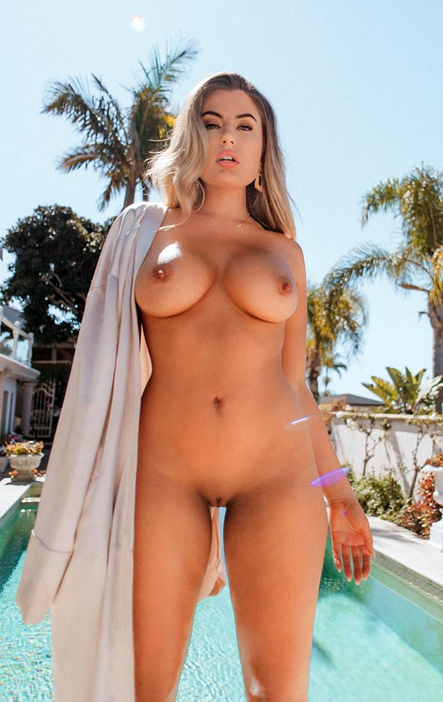Cherie Noel nude. Pet Of The Month - August 2021