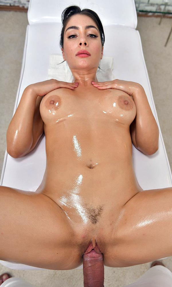 Tru Kait nude. Pet Of The Month - May 2021